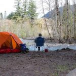 Camping in USA: 10 amazing places to camp in US