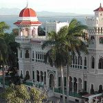 Cienfuegos: the pearl of the south