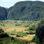 Viñales: the best landscapes of Cuba