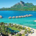7 Must Visit Island Destinations In The World