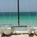 Varadero: the best beaches in the caribbean