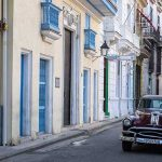 Havana: old and captivating jewel of the caribbean