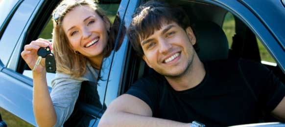 Renting a car in Panama: the most complete guide