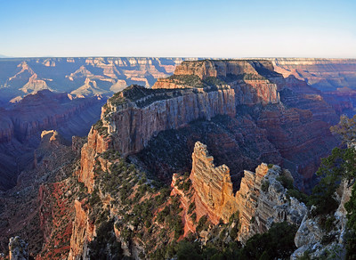 Top Places to Visit in the Southwestern United States