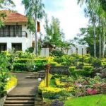 Take you closer to nature 9 Best Kabini resorts