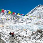 Best Treks In India