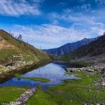 Places to visit near Triund Trek